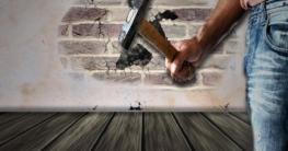 Welcher Werkzeugkoffer eignet sich für Heimwerker